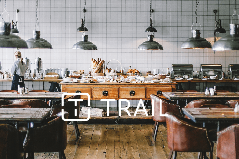 fundsquire case study trail app R&D funding