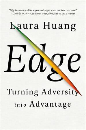 edge book