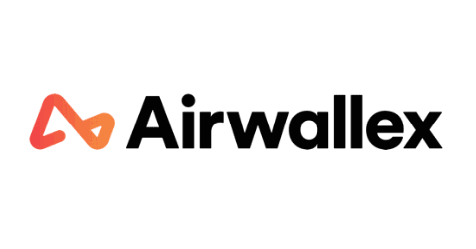 Airwallex-logo