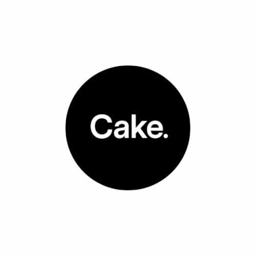 Cake Equity Logo