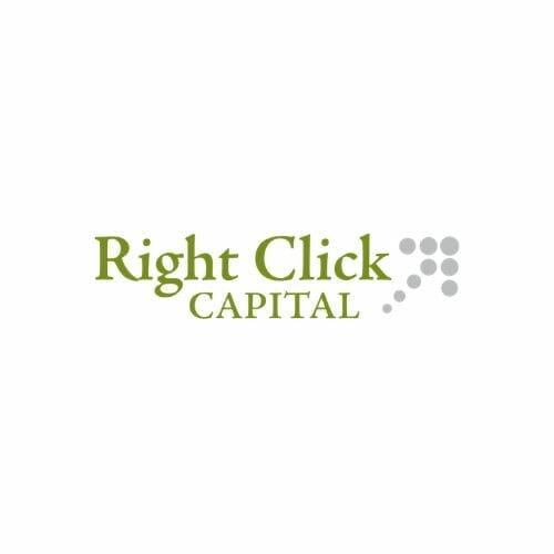 Right Click Capital Logo