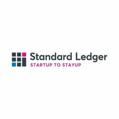 Standard Ledger Logo