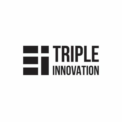 Triple Innovation Logo