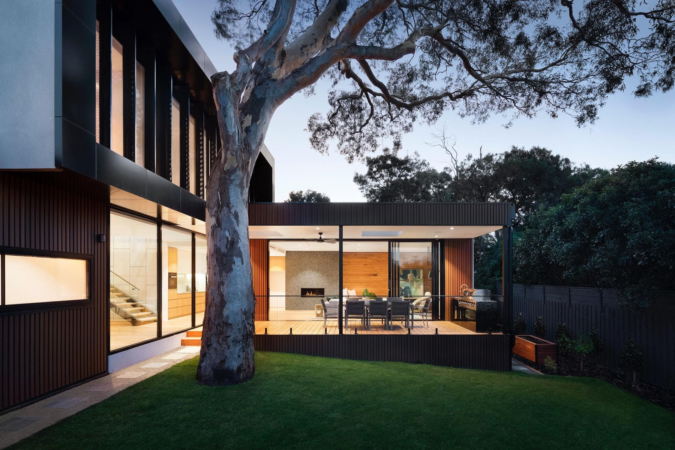 property development financing guide australia